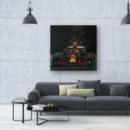 Verstappen_ontwerp1_art_kunst_schilderij_living_kantoor