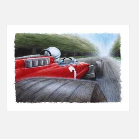 Ferrari_surtees_kunt_art_Joao_saldanha