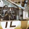 GT40-lemans-photography