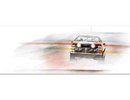 audi-quattro-rally-dams-art-print