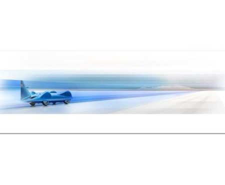 frederick-dams-speedrecord-bleubird