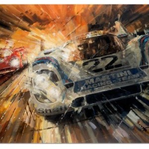 Ketchell-lemans-porsche-917-art-small