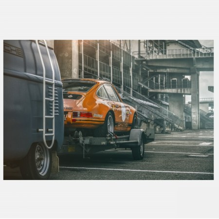 Porsche-911-964-Tom-Wheatley-foto-lemans-montecarlo-small