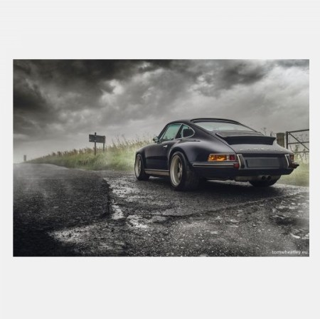 Porsche-911-dark-front-photography-singer-new