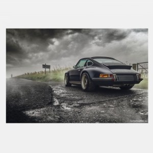 Porsche-911-dark-front-photography-singer-new