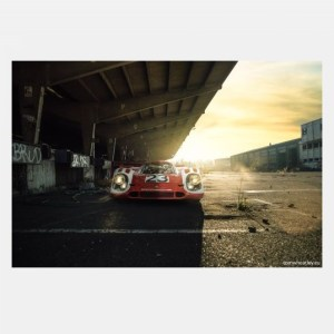 Porsche-917-red-photografie-weathly-new