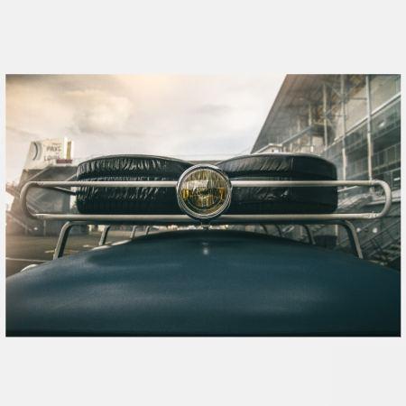 Porsche-VW-T1-transporter-kunst-fotografie-small