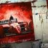 ferrari-berger-F1-Havlasek-kunst-art