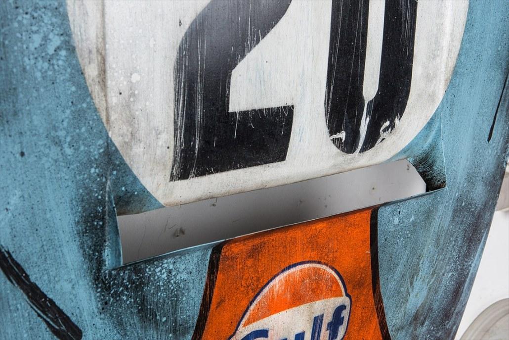 porsche-911-917-painting close