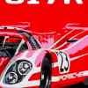 porsche-917-joel-clark-art