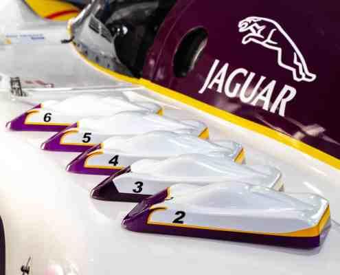 sculpture-custom-vintage-speedworks-motorsport