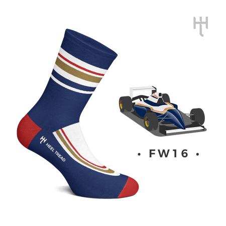 williams_fw18_senna_heettread_vintage_speedworks_sokken_socks