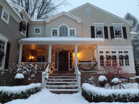 Questions Ask Designer Home
