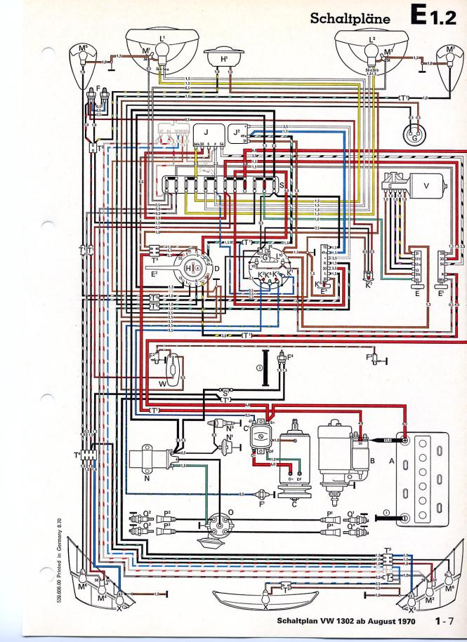 beetle wiring diagram wiring diagram 2000 vw beetle ignition switch wiring diagram and