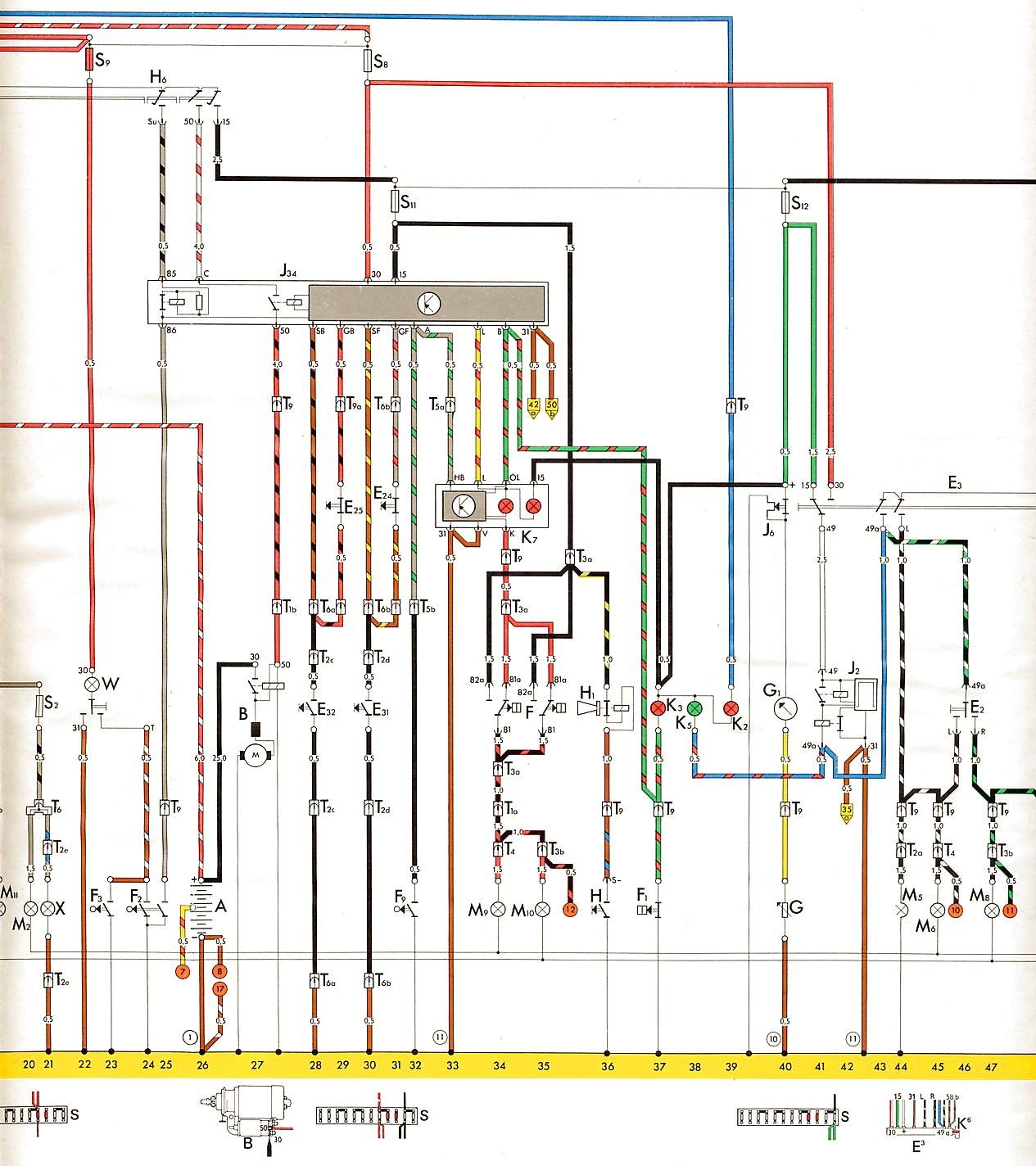 volvo s60 fuse diagram 1956 mercury monterey wiring diagram 2002 volvo s60 fuse box location  Volvo 850 Fuse 2002 Nissan Maxima Fuse Diagram 2000 Volvo S40 Fuse Box Location