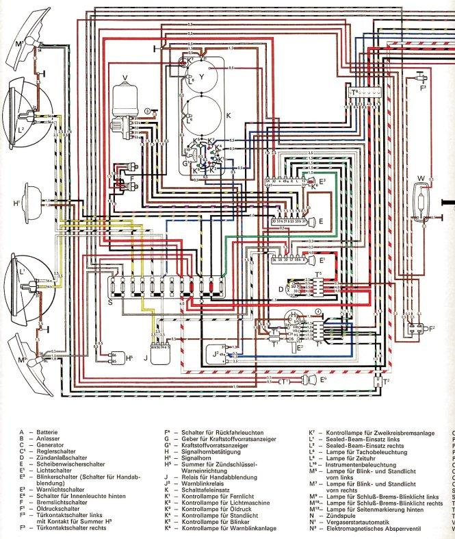 Atemberaubend Lichtmaschine Schaltplan Ford Fotos - Elektrische ...
