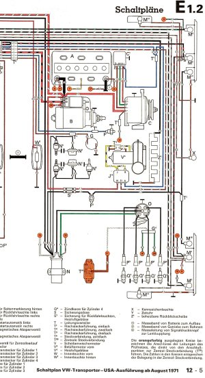 engine partment wiring questions  Shoptalkforums