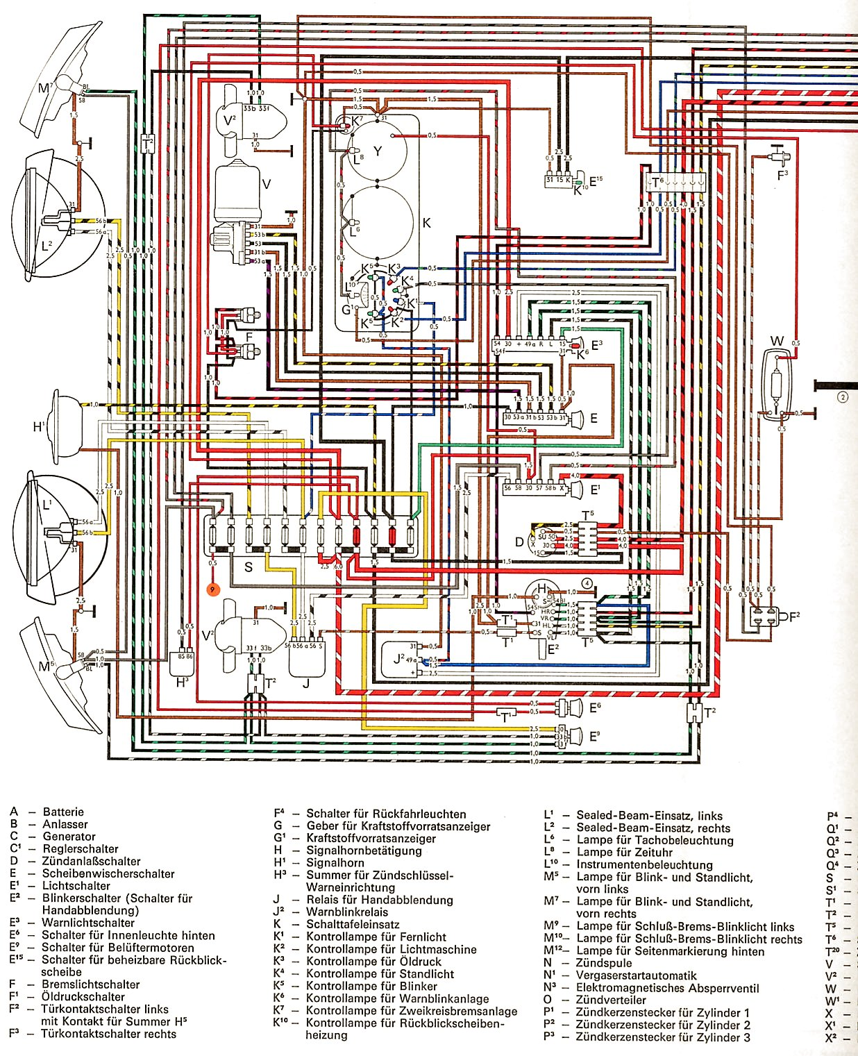 71 chevelle wiring diagram   26 wiring diagram images