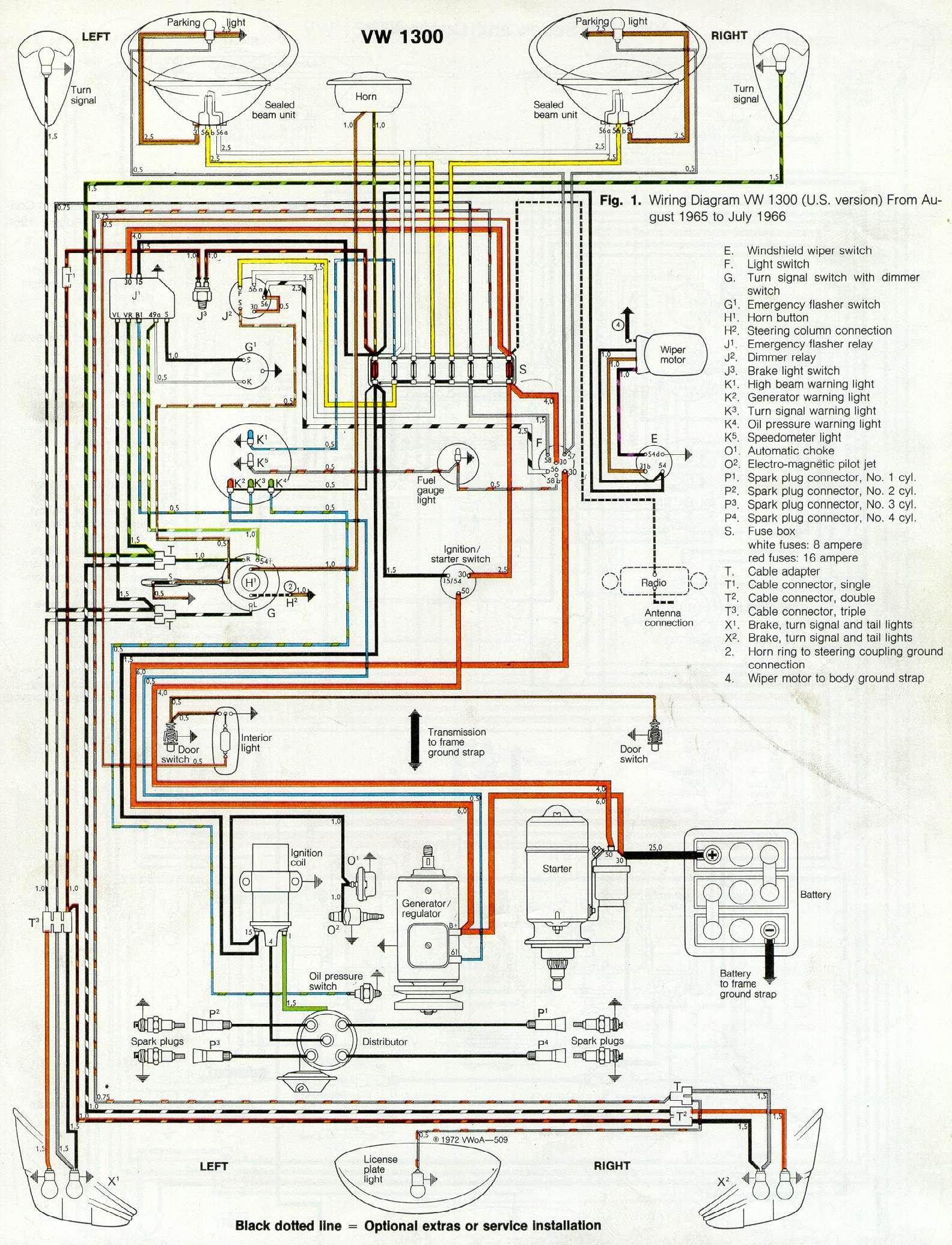 Vw t5 electrical diagram vwvortex com fuanda u0027s deep black on vw t4 central locking wiring diagram 1977 VW Bus Wiring Diagram 1974 VW Super Beetle Wiring Diagram