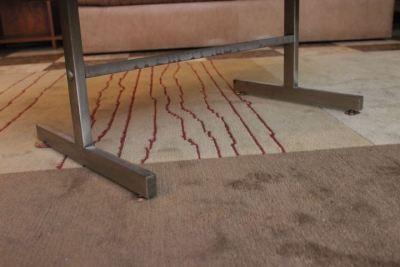Table basse céramique vallauris