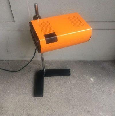 Lampe de bureau design talopp