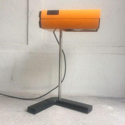 Lampe de bureau design Talopp vintage