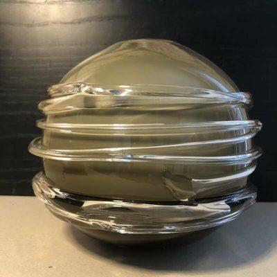vase design contemporain