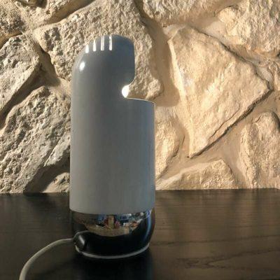 Lampe 2294 Martini falconi