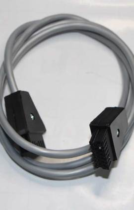 SIO Cable