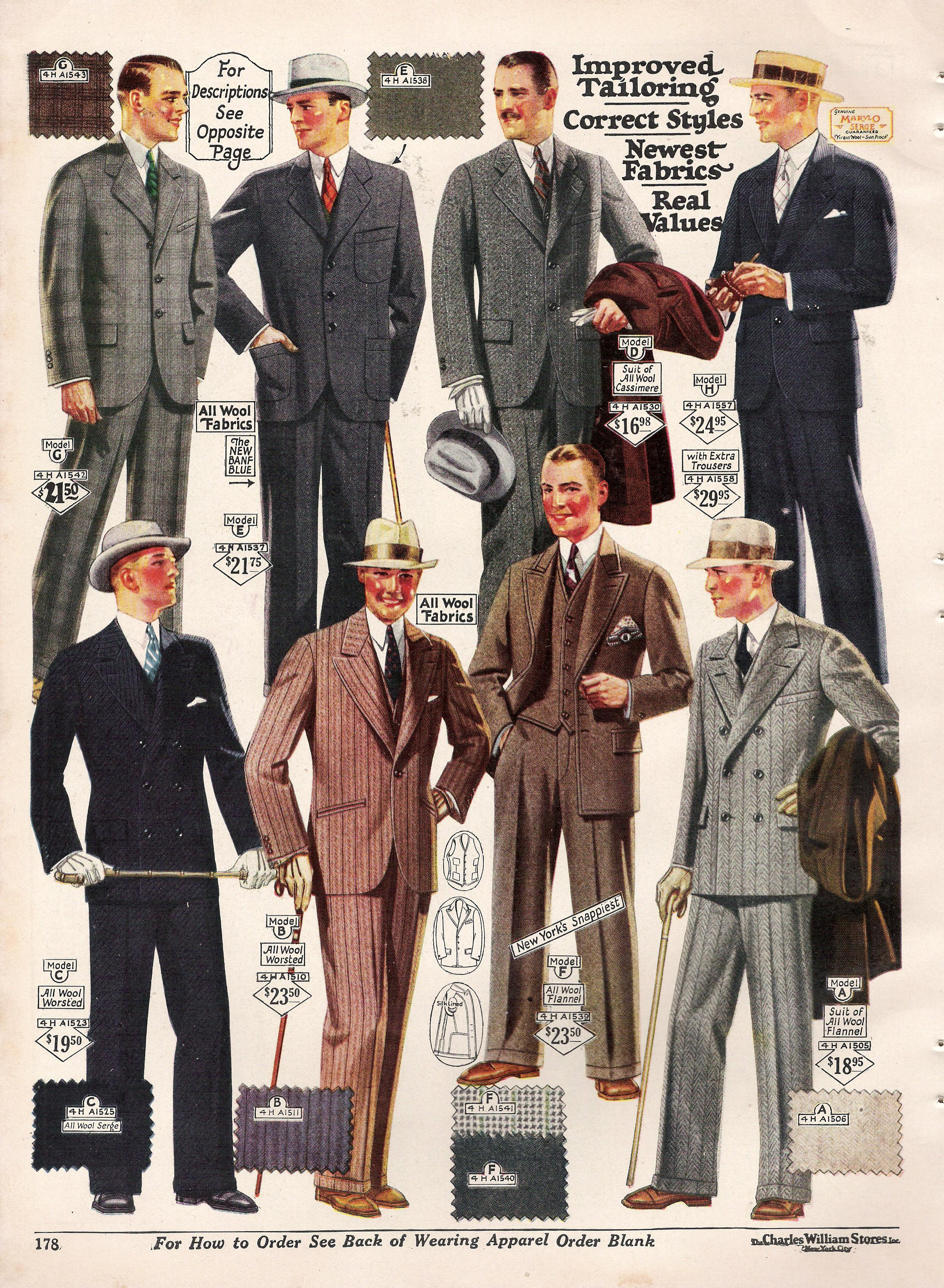 https://i1.wp.com/www.vintagedancer.com/wp-content/uploads/1927-mens-suits-color-pg-178.jpg