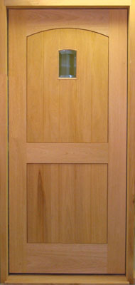 Check Out The Latest Stile And Rail Doors VintageDoors