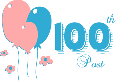 100th-blog-post-milestone