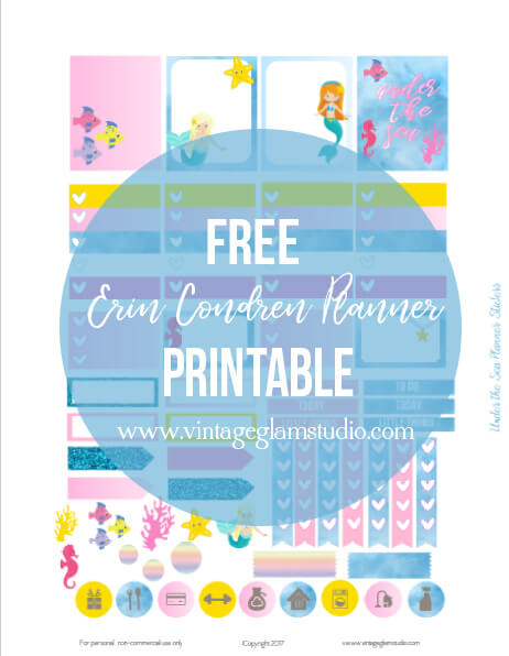 free printable prev
