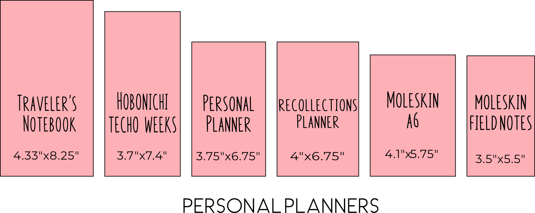 personal-planners