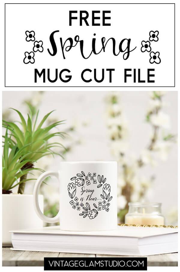 spring cut file