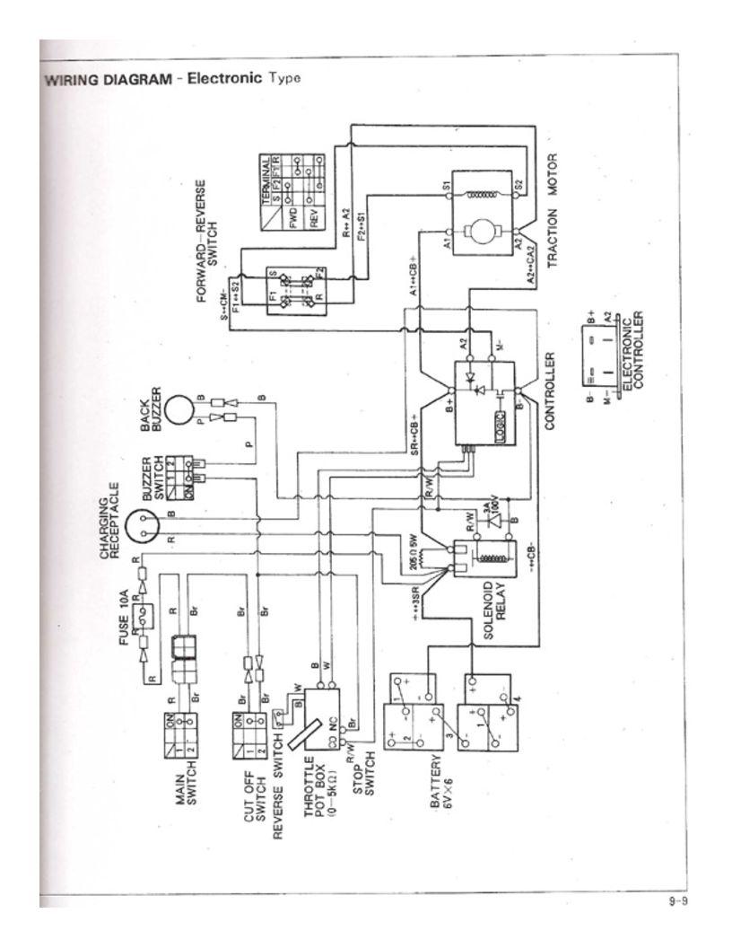 Jvc Kd R330 Wiring Diagram in addition AnZjIG IHMyOSB3aXJpbmctZGlhZ3JhbQ moreover Sony Car Cd Player Wiring Diagram additionally Wiring Diagram For Rcd 510 likewise Wiring Diagrams For Pioneer Car Stereos. on panasonic head unit wiring diagram