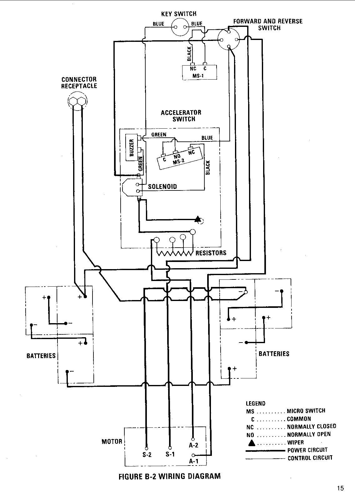 motrec wiring diagram new wiring diagram 2018 rh jppoker co Motrec Distributors motrec wiring diagram