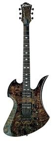 BC Rich Mockbird Plus FR?resize=350%2C200 b c rich guitars vintage guitar� magazine  at alyssarenee.co