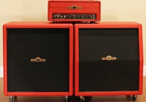 Arachnid Cabinets Launched | Vintage Guitar® magazine
