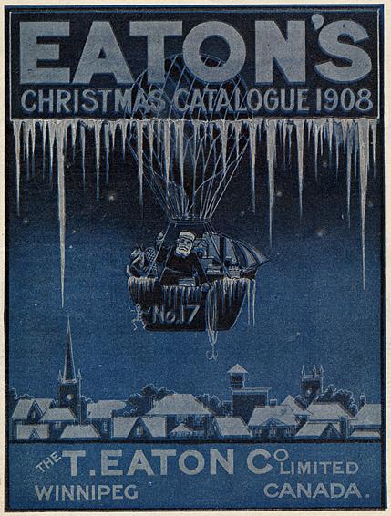 Eaton's_Christmas_catalogue_1908