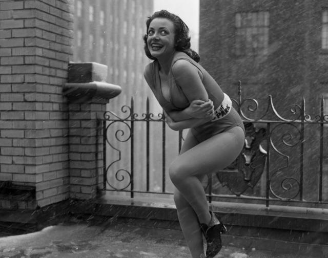 winter-new-york-city-1957