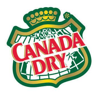 canada-dry logo