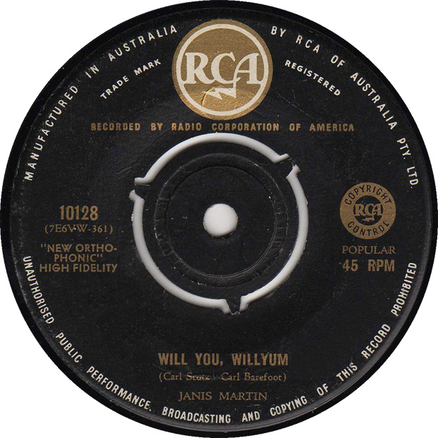 janis-martin-will-you-willyum-rca