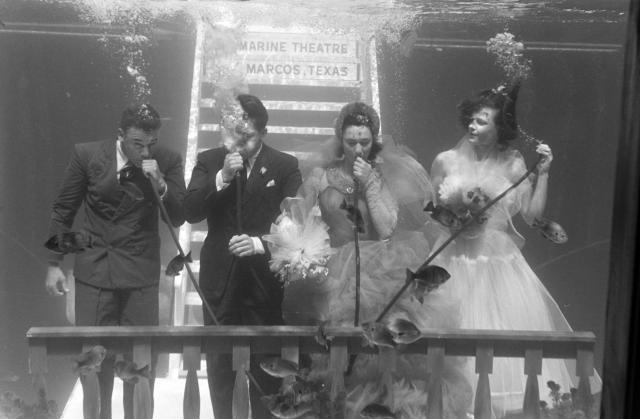 Wedding Time Magazine