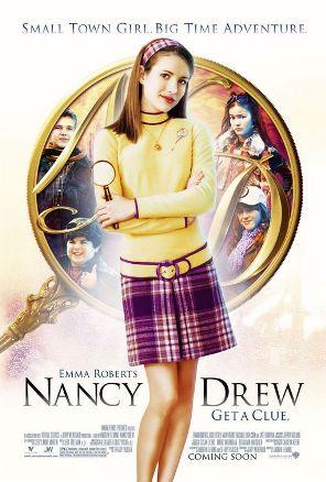 nancy-drew-emma-roberts-movie