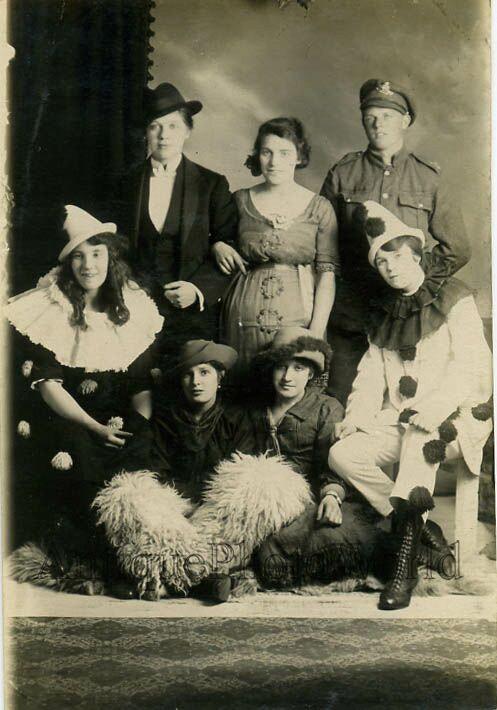 1920s-halloween-vintage-image
