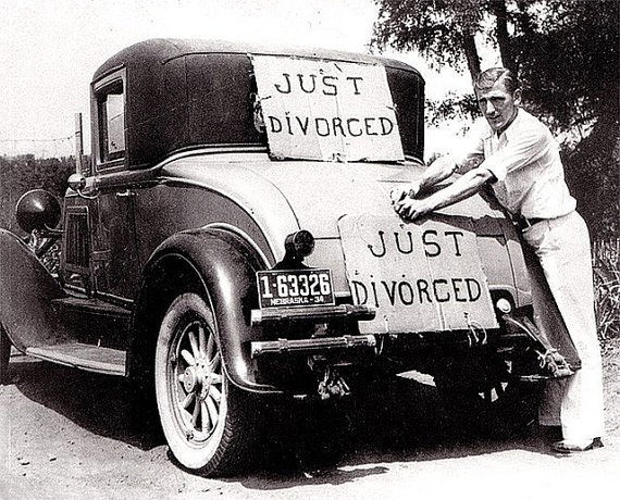 1930s-vintage-image-of-man-with-car
