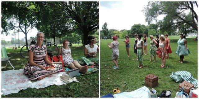 toronto-vintage-society-pinup-picnic-1024x512