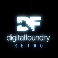 Dive into the history of games tech with Digital Foundry's retro series!
