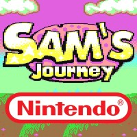 Sam's Journey Heading For Nintendo Release?